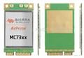 LTE--MC7350/MC7350L