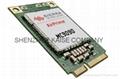 HSPA/EVDO---MC9090