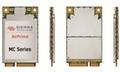 LTE module MC7430/7455