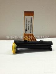 APS Thermal Printer-ss205-v4-hs