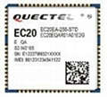 Quectel LTE module--EC20