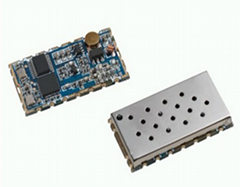 walkie talkie module-SA818