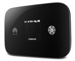 HUAWEI E5786s-32 Hotspot Portable Domino LTE 4G+ CAT 6 300Mbit/s