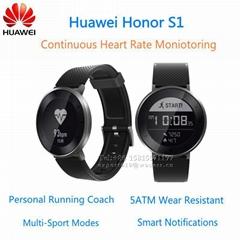 Original Huawei Smart Wa (Hot Product - 1*)