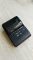 POS-5805 Bluetooth 4.0 Android 4.0 POS Receipt Portable Thermal Printer