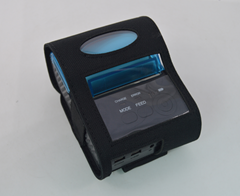 POS-5805 Bluetooth 4.0 Android 4.0 POS Receipt Portable Thermal Printer (Hot Product - 1*)