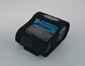 POS-5805 Bluetooth 4.0 Android 4.0 POS Receipt Portable Thermal Printer 10