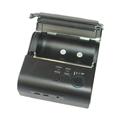 POS-8001 80mm Bluetooth 4.0 thermal printer portable USB bill printer 2