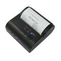 POS-8001 80mm Bluetooth 4.0 thermal printer portable USB bill printer 3