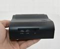 POS-8001 80mm Bluetooth 4.0 thermal printer portable USB bill printer 9