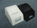 POS-5890g USB Port 58mm thermal pirnter low noise POS Receipt printer