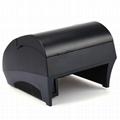 POS-5890K Portable 58mm USB Port POS Receipt Thermal Printer