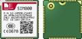 Quad-Band GSM/GPRS module--SIM800