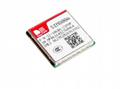 Dual-Band GSM/GPRS Module--SIM800a