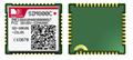 GSM/GPRS Module-SIM800C