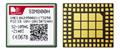 Quad-Band GSM/GPRS module--SIM800H