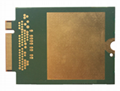 LTE--EM7305