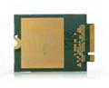 LTE--EM7355