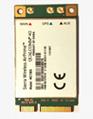 LTE--MC7305