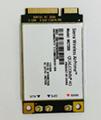 LTE--MC7355