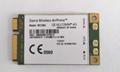 LTE--MC7304