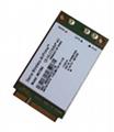 LTE mdoule--MC7354