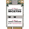 WCDMA/HSDPA--MC8790