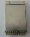 WCDMA/HSDPA--MC8792V