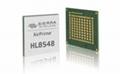 WCDMA/HSDPA--HL8548/HL8548G
