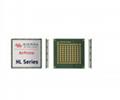 LTE--HL8528/HL8529