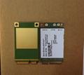 LTE--HL7588/HL7548/HL7518