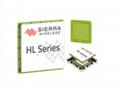 LTE--HL7528/HL7538