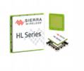 LTE--HL7539/HL7549
