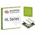 LTE--HL7690/HL7692