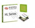 LTE--HL8518/HL8549