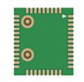 GSM/GPRS--M66