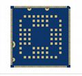 Quectel LTE module--SC20