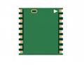 Quectel gps module--L70/L70-R