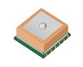 gps module--L80