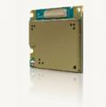 Cinterion GPRS/GSM module-MC55i-w