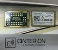Cinterion GPRS/GSM module-BGS2-E8/W/E