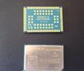 Cinterion WCDMA module-EHS5-E8