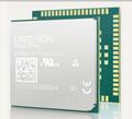 Cinterion WCDMA module--EHS6