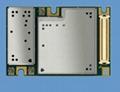 Cinterion WCDMA module--PH8