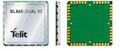 Telit gprs module--GL865-Dual V3
