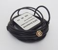 GPS / Glonass / Compass Antenna