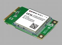 Quectel UMTS--UC15 Mini PCIe