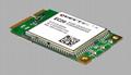 Quectel LTE module--EC20 Mini PCIE