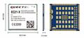 Dual-Band GSM/GPRS Module--SIM800a - SIMCOM (China Trading Company