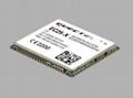 Quectel LTE module--EC25